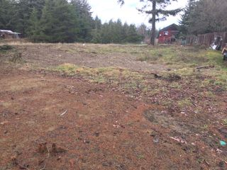 Photo 3: 682 Lazo Rd in COMOX: CV Comox Peninsula Land for sale (Comox Valley)  : MLS®# 752959