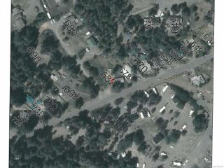 Photo 1: 682 Lazo Rd in COMOX: CV Comox Peninsula Land for sale (Comox Valley)  : MLS®# 752959