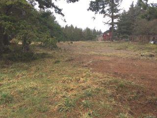 Photo 4: 682 Lazo Rd in COMOX: CV Comox Peninsula Land for sale (Comox Valley)  : MLS®# 752959