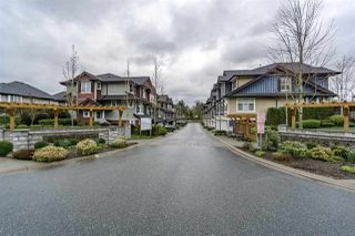"Photo 20: 89 18199 70 Avenue in Surrey: Cloverdale BC Townhouse for sale in ""AUGUSTA"" (Cloverdale)  : MLS®# R2150184"
