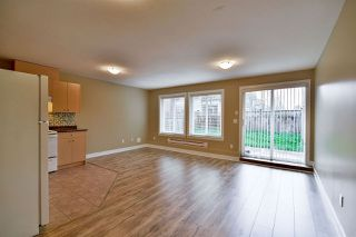 Photo 14: 7219 190 Street in Surrey: Clayton 1/2 Duplex for sale (Cloverdale)  : MLS®# R2154656