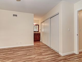 Photo 20: LA JOLLA House for rent : 4 bedrooms : 5494 Coral Reef Ave