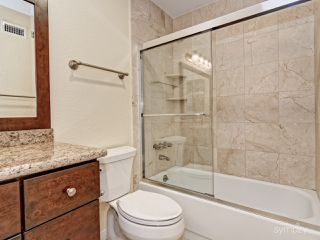Photo 12: LA JOLLA House for rent : 4 bedrooms : 5494 Coral Reef Ave