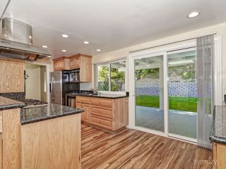 Photo 7: LA JOLLA House for rent : 4 bedrooms : 5494 Coral Reef Ave