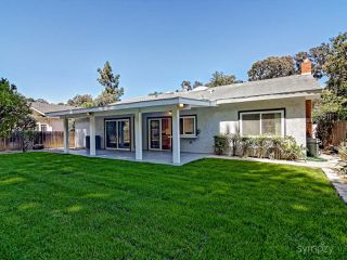 Photo 21: LA JOLLA House for rent : 4 bedrooms : 5494 Coral Reef Ave