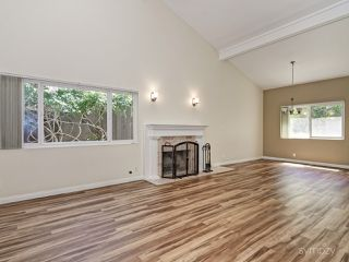 Photo 9: LA JOLLA House for rent : 4 bedrooms : 5494 Coral Reef Ave