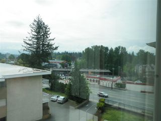 """Photo 13: 407 33485 S FRASER Way in Abbotsford: Central Abbotsford Condo for sale in """"Citadel Ridge"""" : MLS®# R2167578"""