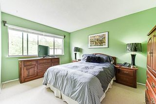 "Photo 10: 7374 CORONADO Drive in Burnaby: Montecito Townhouse for sale in ""CORONADO DRIVE"" (Burnaby North)  : MLS®# R2179158"