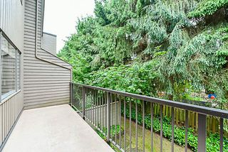 "Photo 19: 7374 CORONADO Drive in Burnaby: Montecito Townhouse for sale in ""CORONADO DRIVE"" (Burnaby North)  : MLS®# R2179158"