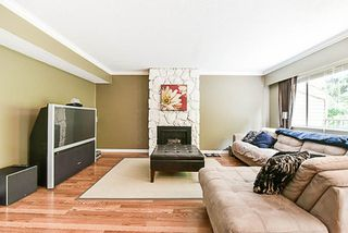 "Photo 4: 7374 CORONADO Drive in Burnaby: Montecito Townhouse for sale in ""CORONADO DRIVE"" (Burnaby North)  : MLS®# R2179158"