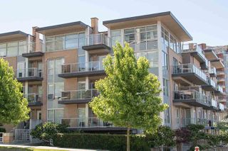 "Photo 20: PH13 1288 CHESTERFIELD Avenue in North Vancouver: Central Lonsdale Condo for sale in ""ALINA"" : MLS®# R2180670"