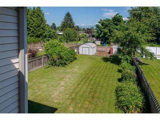 Photo 2: 9452 COOTE Street in Chilliwack: Chilliwack E Young-Yale House for sale : MLS®# R2182207