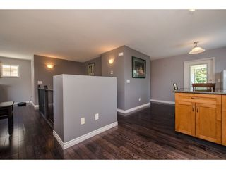 Photo 11: 9452 COOTE Street in Chilliwack: Chilliwack E Young-Yale House for sale : MLS®# R2182207