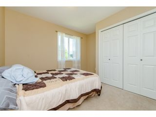 Photo 14: 9452 COOTE Street in Chilliwack: Chilliwack E Young-Yale House for sale : MLS®# R2182207