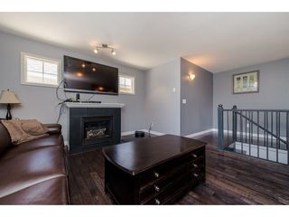 Photo 5: 9452 COOTE Street in Chilliwack: Chilliwack E Young-Yale House for sale : MLS®# R2182207