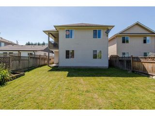 Photo 19: 9452 COOTE Street in Chilliwack: Chilliwack E Young-Yale House for sale : MLS®# R2182207