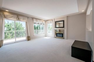 Photo 6: 1665 MALLARD Court in Coquitlam: Westwood Plateau House for sale : MLS®# R2184822