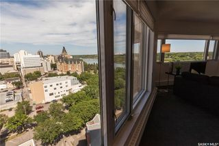 Photo 6: 1880 424 Spadina Crescent East in Saskatoon: Central Business District Residential for sale : MLS®# SK616595
