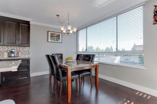 "Photo 10: 304 11980 222 Street in Maple Ridge: West Central Condo for sale in ""GORDON TOWERS"" : MLS®# R2186234"