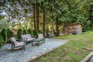 Photo 16: 11407 284TH Street in Maple Ridge: Whonnock House for sale : MLS®# R2189182