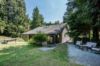 Photo 15: 11407 284TH Street in Maple Ridge: Whonnock House for sale : MLS®# R2189182
