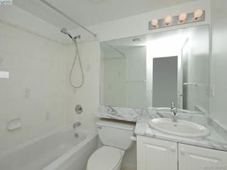 Photo 14: 203 1501 Richmond Ave in VICTORIA: Vi Jubilee Condo Apartment for sale (Victoria)  : MLS®# 765592