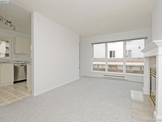 Photo 4: 203 1501 Richmond Avenue in VICTORIA: Vi Jubilee Condo Apartment for sale (Victoria)  : MLS®# 381068