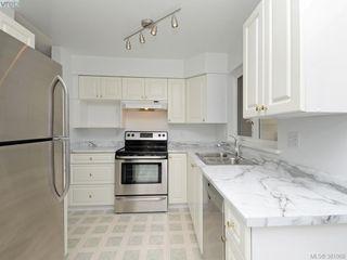 Photo 7: 203 1501 Richmond Ave in VICTORIA: Vi Jubilee Condo Apartment for sale (Victoria)  : MLS®# 765592