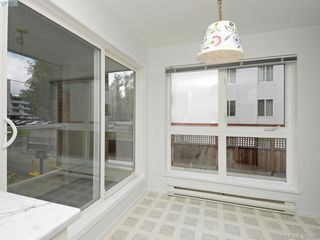 Photo 6: 203 1501 Richmond Avenue in VICTORIA: Vi Jubilee Condo Apartment for sale (Victoria)  : MLS®# 381068