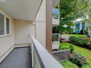 Photo 16: 203 1501 Richmond Avenue in VICTORIA: Vi Jubilee Condo Apartment for sale (Victoria)  : MLS®# 381068