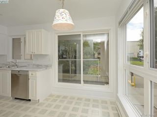 Photo 5: 203 1501 Richmond Ave in VICTORIA: Vi Jubilee Condo Apartment for sale (Victoria)  : MLS®# 765592