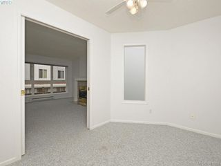 Photo 13: 203 1501 Richmond Avenue in VICTORIA: Vi Jubilee Condo Apartment for sale (Victoria)  : MLS®# 381068