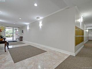 Photo 18: 203 1501 Richmond Ave in VICTORIA: Vi Jubilee Condo Apartment for sale (Victoria)  : MLS®# 765592