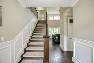 Photo 2: 3097 EASTVIEW Street in Abbotsford: Central Abbotsford House for sale : MLS®# R2191182