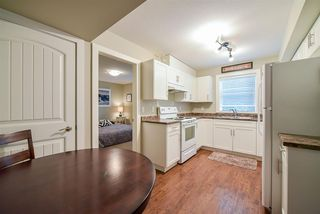 Photo 18: 3097 EASTVIEW Street in Abbotsford: Central Abbotsford House for sale : MLS®# R2191182