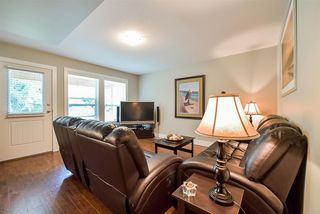 Photo 17: 3097 EASTVIEW Street in Abbotsford: Central Abbotsford House for sale : MLS®# R2191182