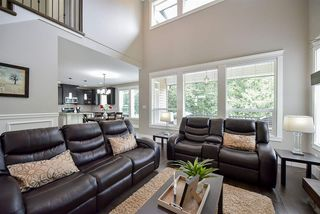 Photo 5: 3097 EASTVIEW Street in Abbotsford: Central Abbotsford House for sale : MLS®# R2191182