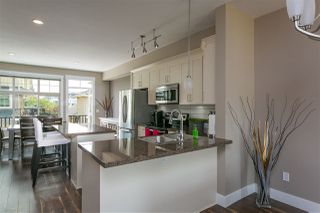 """Photo 7: 14 19525 73 Avenue in Surrey: Clayton Townhouse for sale in """"UPTOWN"""" (Cloverdale)  : MLS®# R2197473"""