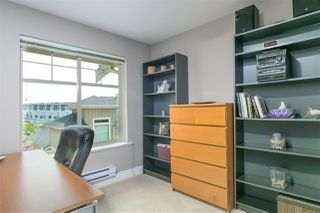 """Photo 13: 14 19525 73 Avenue in Surrey: Clayton Townhouse for sale in """"UPTOWN"""" (Cloverdale)  : MLS®# R2197473"""
