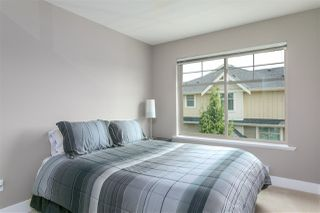 """Photo 14: 14 19525 73 Avenue in Surrey: Clayton Townhouse for sale in """"UPTOWN"""" (Cloverdale)  : MLS®# R2197473"""