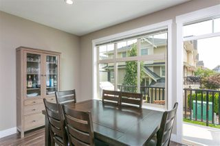 "Photo 6: 14 19525 73 Avenue in Surrey: Clayton Townhouse for sale in ""UPTOWN"" (Cloverdale)  : MLS®# R2197473"
