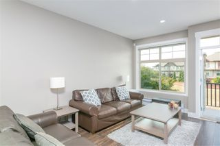 """Photo 2: 14 19525 73 Avenue in Surrey: Clayton Townhouse for sale in """"UPTOWN"""" (Cloverdale)  : MLS®# R2197473"""