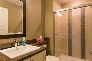 """Photo 12: 14 19525 73 Avenue in Surrey: Clayton Townhouse for sale in """"UPTOWN"""" (Cloverdale)  : MLS®# R2197473"""