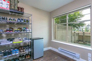 "Photo 17: 14 19525 73 Avenue in Surrey: Clayton Townhouse for sale in ""UPTOWN"" (Cloverdale)  : MLS®# R2197473"