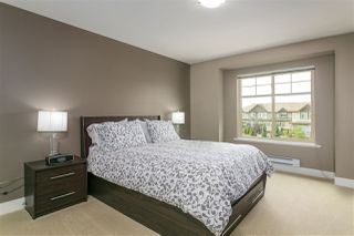 """Photo 11: 14 19525 73 Avenue in Surrey: Clayton Townhouse for sale in """"UPTOWN"""" (Cloverdale)  : MLS®# R2197473"""