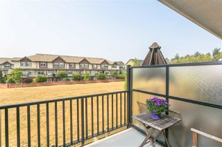"""Photo 9: 14 19525 73 Avenue in Surrey: Clayton Townhouse for sale in """"UPTOWN"""" (Cloverdale)  : MLS®# R2197473"""