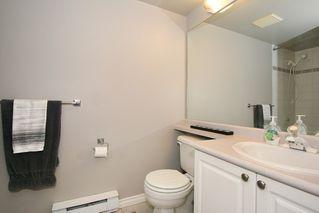 "Photo 9: 211 8976 208 Street in Langley: Walnut Grove Condo for sale in ""The Oakridge"" : MLS®# R2198683"