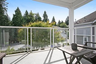 "Photo 12: 211 8976 208 Street in Langley: Walnut Grove Condo for sale in ""The Oakridge"" : MLS®# R2198683"