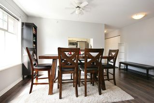 "Photo 5: 211 8976 208 Street in Langley: Walnut Grove Condo for sale in ""The Oakridge"" : MLS®# R2198683"