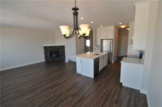 Photo 6: 45 Hanson Lane: Langdon House for sale : MLS®# C4135438